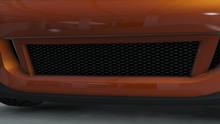 ZR350-GTAO-Intercoolers-None.png