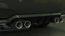 8FDrafter-GTAO-RaceExhaust.png