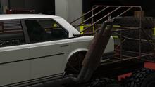 ApocalypseBruiser-GTAO-TwinOvalExhaust.png