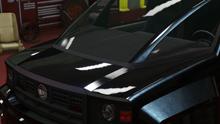 ApocalypseBrutus-GTAO-StockHood.png