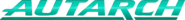 Autarch -GTAO-AdvertBadge