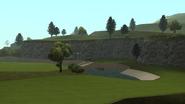 Avispa Country Club-GTASA-GolfCourse