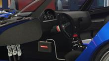 Banshee900R-GTAO-Dash-StreetInterior.png