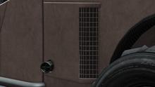 Barrage-GTAO-LeftCrosshatchExhaust.png