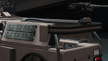 Barrage-GTAO-StockTurretRacket.png
