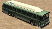 Bus-GTAIV-FrontQuarter