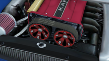 CalicoGTF-GTAO-CamCover-RedExposedVernierPulleys.png