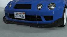 CalicoGTF-GTAO-FrontBumpers-SecondaryGTSplitter.png