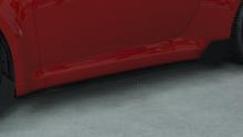 CometS2-GTAO-Skirts-RaceSkirts.png
