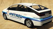 Dilettante2-GTAV-RearQuarter