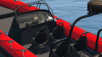 Dinghy-GTAV-Inside