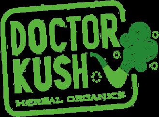 Doctor Kush