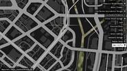 Drinking GTAVpc Hi-Men Map