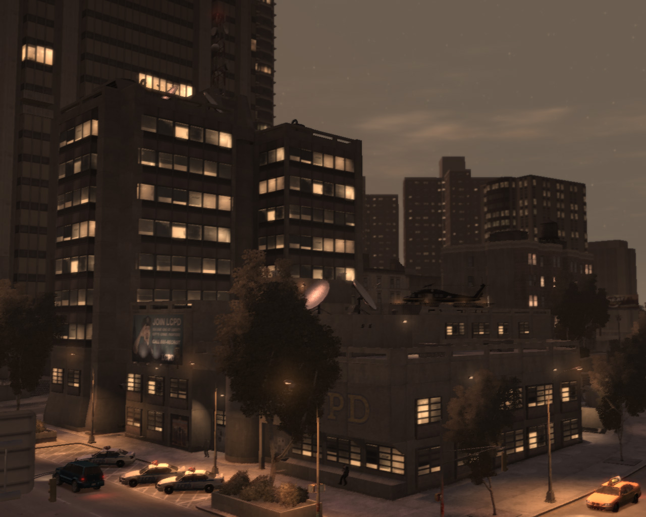 EastHollandpolicedepartment-GTA4-exterior.jpg
