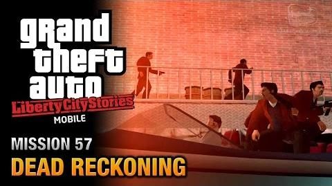GTA_Liberty_City_Stories_Mobile_-_Mission_57_-_Dead_Reckoning