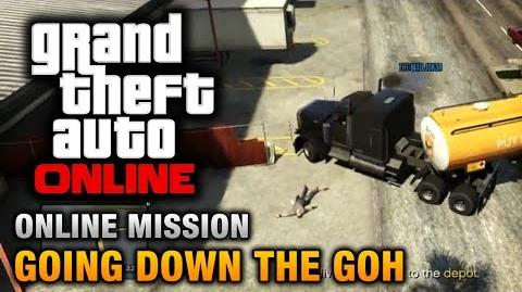 GTA_Online_-_Mission_-_Going_Down_the_GOH_Hard_Difficulty