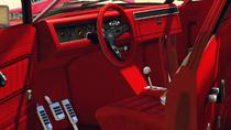 GlendaleCustom-GTAO-Inside