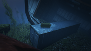 HiddenCaches-GTAO-Location82.png
