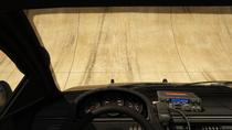 Interceptor-GTAV-Dashboard