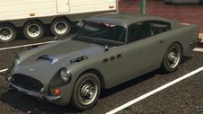 JB700-GTAV-front.png