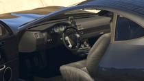Khamelion-GTAO-InteriorView