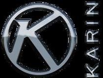 Kuruma-GTAO-Badges