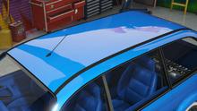 MinivanCustom-GTAO-Roofs-StockRoof.png