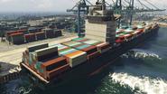 OceanMotion-GTAV-Aft