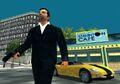 OfficialScreenshot-GTALCS-PS2 12