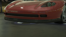 Penetrator-GTAO-FrontBumpers-CarbonChinBumper.png