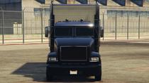 Pounder-GTAV-Front