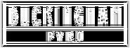 Pyro-GTAO-Logo