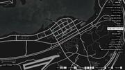 RampedUp-GTAO-Map108.png