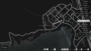 RampedUp-GTAO-Map119.png