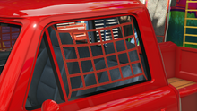 SlamvanCustom-GTAO-Doors-SafetyNet.png