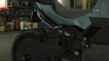 Stryder-GTAO-RearMudguards-StreetCarbonMudguard.png