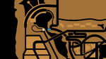 StuntJumps-GTAIII-Jump13-ShoresideValeCedarGroveDamWest-Map.png