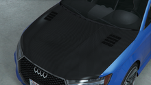 TailgaterS-GTAO-Hoods-CarbonLouveredHood.png