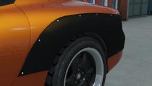 ZR350-GTAO-Fenders-CarbonBoltedRearFenders.png