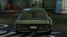 190z-GTAO-SecondarySectionSpoiler.png