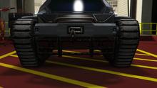 ApocalypseScarab-GTAO-LightRam.png