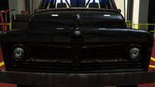 ApocalypseSlamvan-GTAO-RestomodGrille.png