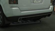 Baller-GTAO-Bumpers-CustomRearBumper.png