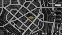BikerSellHelicopters-GTAO-LosSantos-DropOff13Map.png