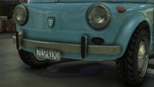Brioso300-GTAO-FrontBumpers-RetroBumper.png