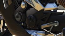 CarbonRS-GTAV-Engine