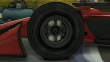 DR1-GTAO-Wheels-SpeedsterStriped.png