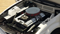 Dominator-GTAV-Engine