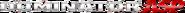 DominatorASP-GTAO-AdvertBadge