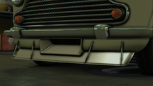 Dynasty-GTAO-PowerRamExtended.png